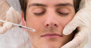 Chirurgie esthétique hommes Tunisie