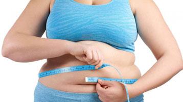 chirurgie obesite Bodrum prix