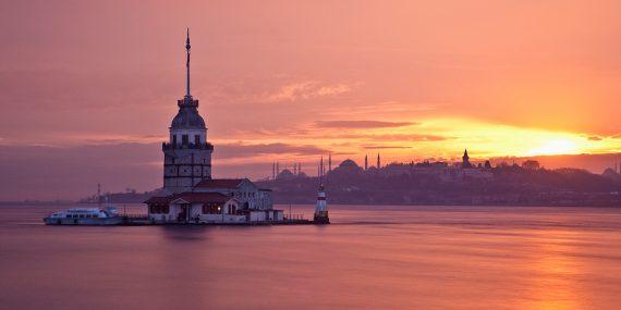 chirurgie-esthetique-istanbul-turquie