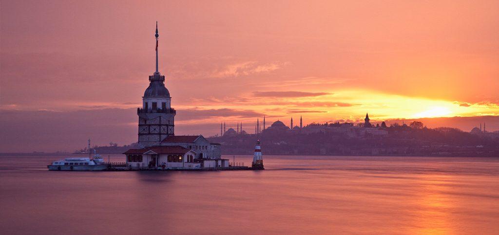 prix-chirurgie-esthetique-istanbul