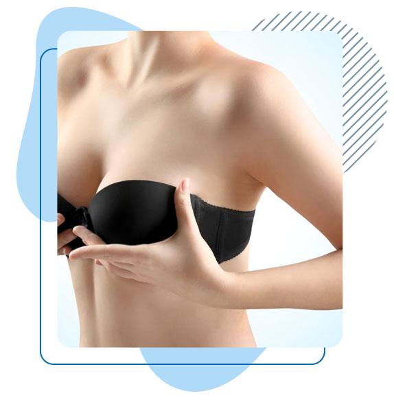 Augmentation mammaire Turquie
