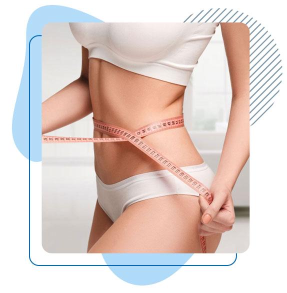 Mini abdominoplastie Turquie