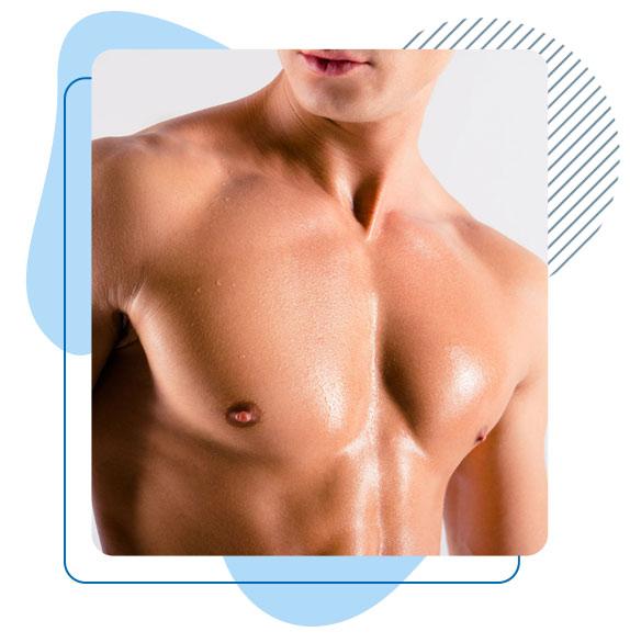 implants-pectoraux-turquie-prix